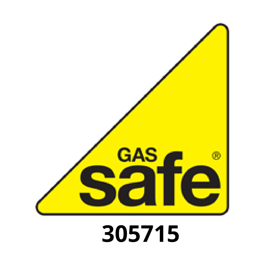 gas-safe-plumber-christchurch