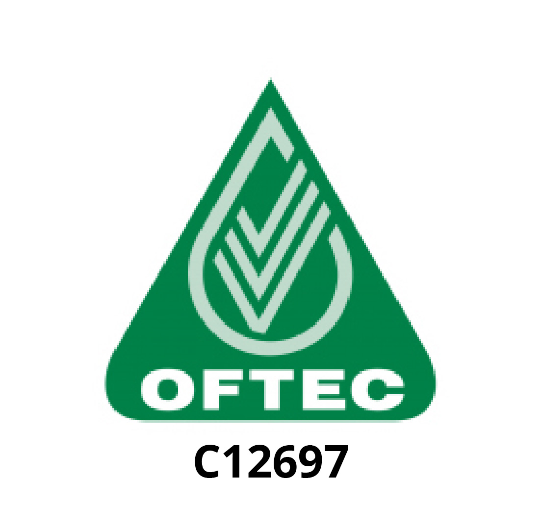 oftec-heating-engineer