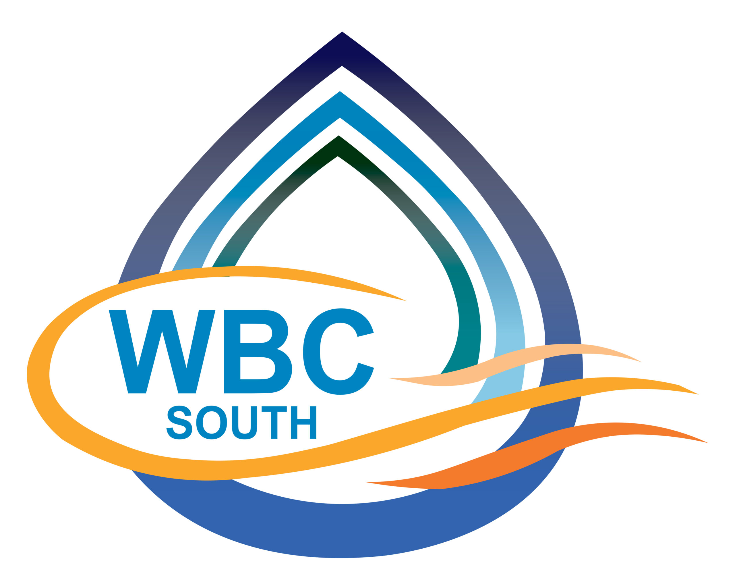 WBC new logo 1